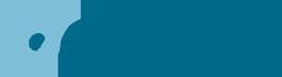cashper_logo_eu